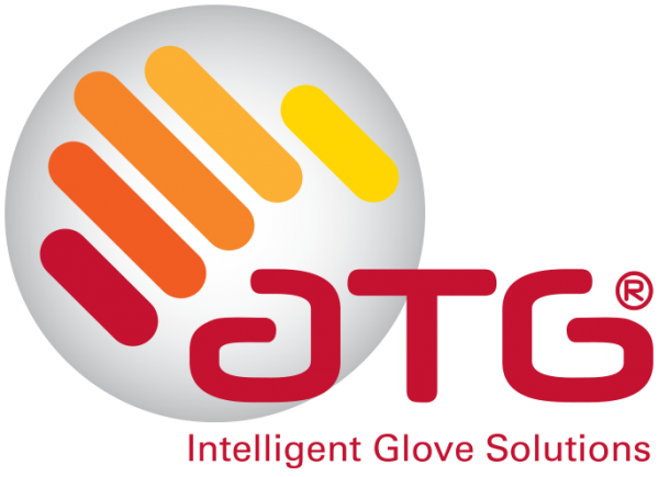 Nuova linea di guanti ATG