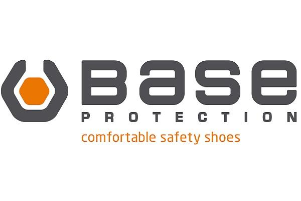 BASE PROTECTION CALZATURE